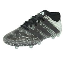 Adidas - Ace 16.2 Primemesh Chaussures de Football Homme