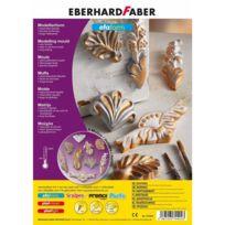 Eberhard Faber - 570424