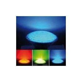 Desineo ampoule led avec t l commande par56 252leds pour piscine pas cher achat vente - Ampoule led piscine telecommande ...