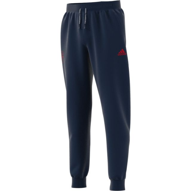 Adidas - Pantalon de survêtement junior Arsenal