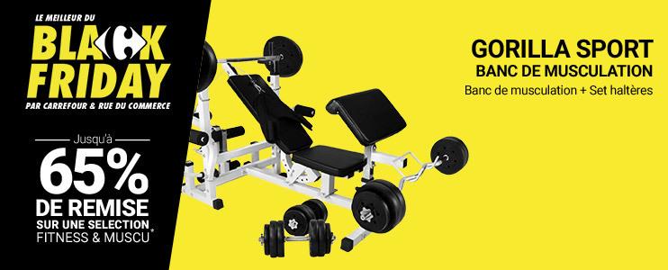 742x300 hybride fitness sl1 mp f9a97m19863788