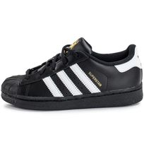 e8002b8147a Adidas originals superstar - Achat Adidas originals superstar pas ...