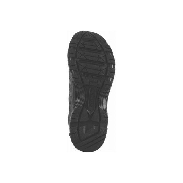 Altama Chaussures Elite 6 aboottabad Trail Mid Waterproof noir