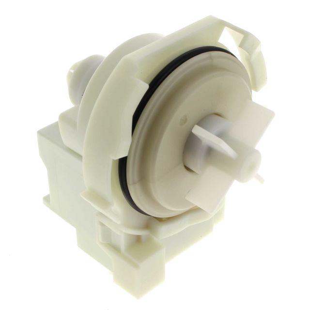 Brandt Pompe de vidange kebs105/008 pour Lave-vaisselle Thomson, Lave-vaisselle , Lave-vaisselle Vedette, Lave-vaisselle Sauter