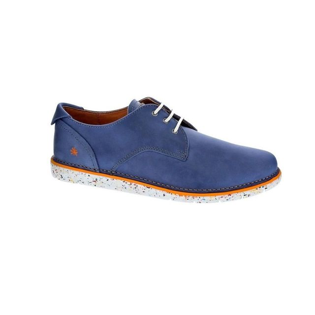 Art Company Chaussures Homme Chaussures a lacets modele I