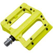 Ht - Nano-P Pa12A - Pédales - jaune