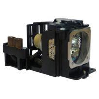 Sanyo - Lampe compatible Lmp102 pour vidéoprojecteur Plc-xe31