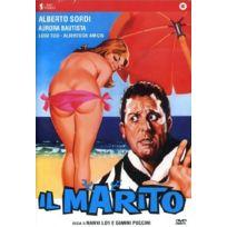 Surf Video - Il Marito IMPORT Italien, IMPORT Dvd - Edition simple