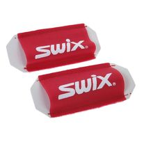 Swix - Attaches Attache skis fond paire Rouge 12263