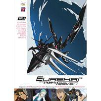 Beez Entertainment - Eureka 7 - Vol. 5