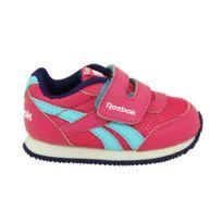 0d77a27cf7e0b Chaussures enfant semelle amovible - catalogue 2019 -  RueDuCommerce ...