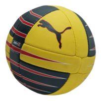 e0c754e42d Ballons hand Puma - Achat Ballons hand Puma pas cher - Rue du Commerce