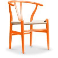 Chaise Hauteur Assise 55 Cm