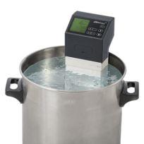 Steba - Machine sous vide Sv100 Professional