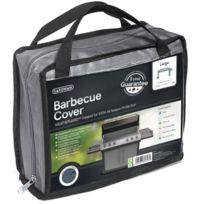 GARDMAN - Housse Barbecue XL