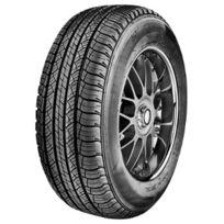 Insa Turbo - pneus Ecodrive E 215/60 R17 96H rechapé