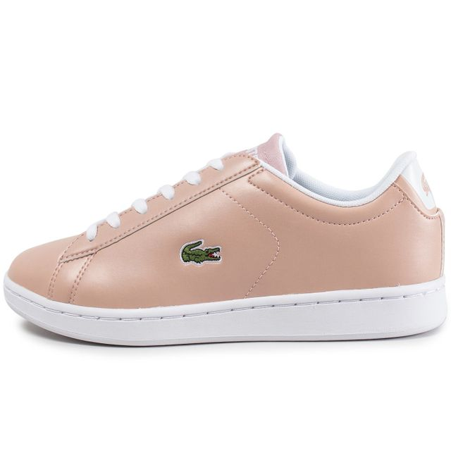 317 Junior Carnaby Pas Rose Vente Metal 37 Cher Lacoste Achat rWdxBoCe