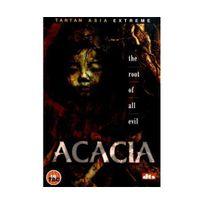 Palisades - Acacia Import anglais