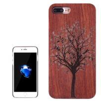 coque iphone 8 plus arbre