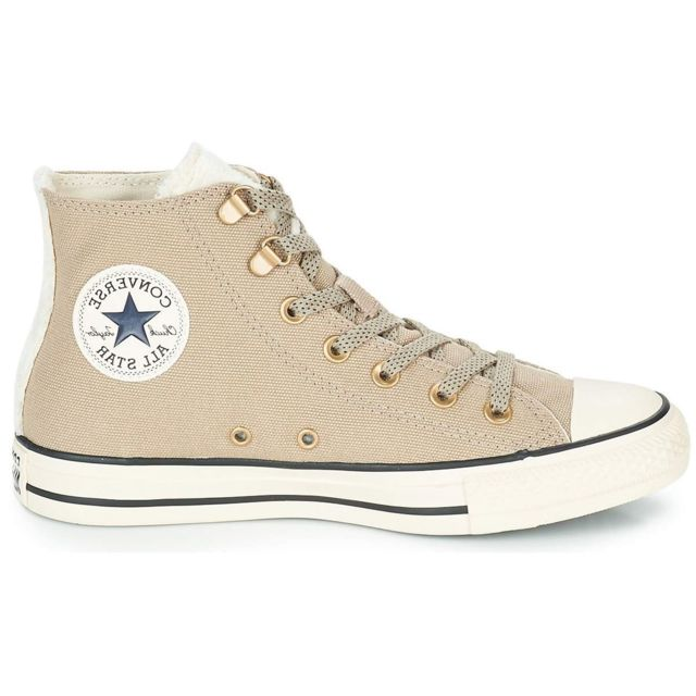 chuck taylor all star furst love - hi femme ctas furst love - hi