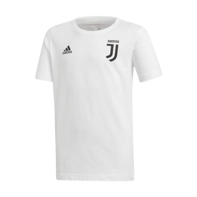 Adidas Juventus Graphic 2018 2019 enfant pas cher Achat