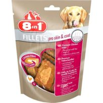 8in1 - Fillets Pro SkinetCoat S