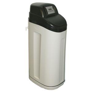 Apic - Adoucisseur Thetis22 litres