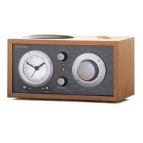 Tivoli - Radio Three Bt