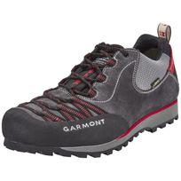Garmont - Mystic Low Gtx - Chaussures - gris