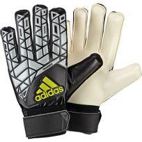 Adidas - Ace Training Gants De Gardien No Name