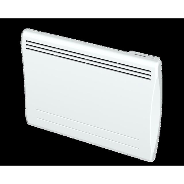 carrera radiateur inertie ceramique line lcd 1500 w 2 000 w pas cher achat vente radiateur. Black Bedroom Furniture Sets. Home Design Ideas