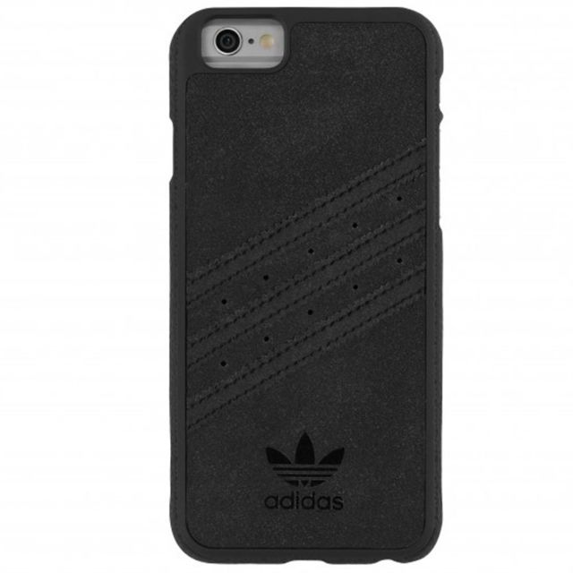 coque protection iphone xr adidas