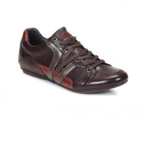 Redskins Chaussures ARENE Redskins soldes JX78qK