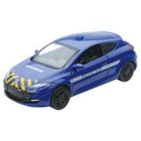 New Ray - Renault Mégane Rs Gendarmerie