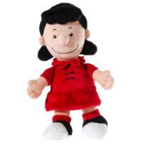 Heunec - Le Peanuts - Snoopy - Lucy En Peluche, 30 Cm