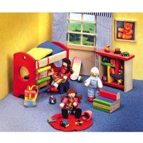 Selecta - Chambre d'enfants Ronda