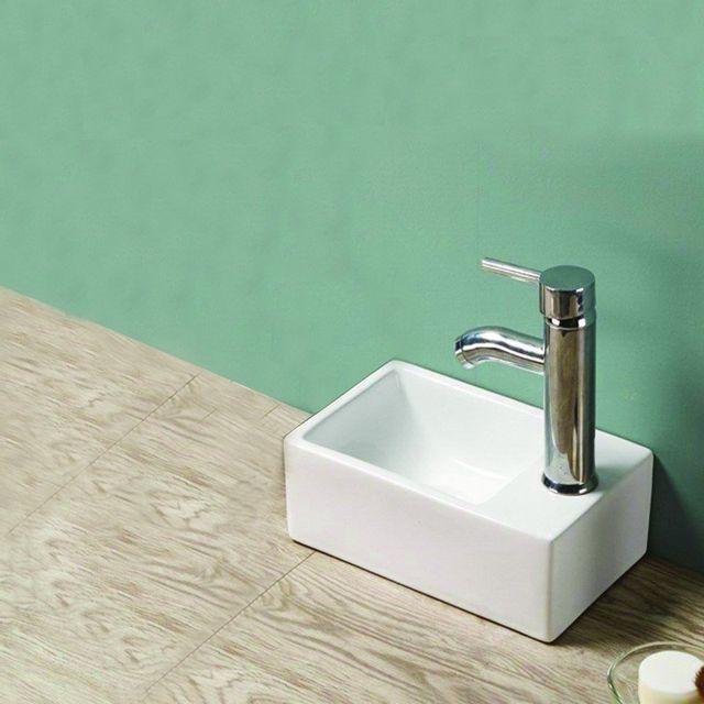 lave main allia great lavabo allia latitude with lave main allia meuble lave main angle wc. Black Bedroom Furniture Sets. Home Design Ideas
