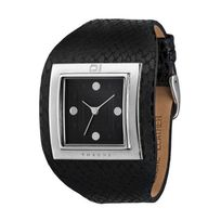 The one - Montre Cuir An01M04 - Femme