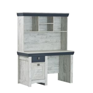 bureaux moderne recherche bureau pas cher bureaux prestige concernant bureau moderne pas cher. Black Bedroom Furniture Sets. Home Design Ideas