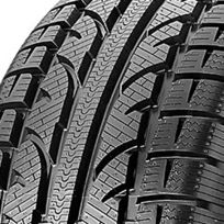 Cooper - pneus Weather-master Sa2 + 185/60 R15 88T Xl