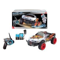 Dickie Toys - Dickie Spielzeug Gmbh Rc Sand Stormer, Rtr