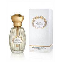 Annick Goutal - Rose Absolue Edp 100Ml / 3.4 Fl.Oz