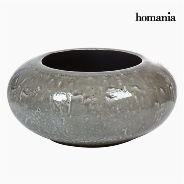 Homania Centre de table by