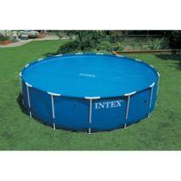 Intex - Bâche a bulles