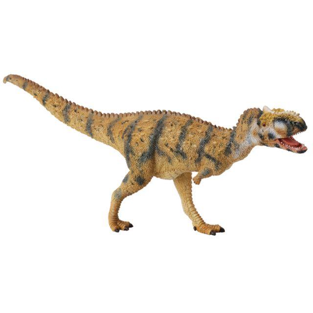 Figurines Collecta Figurine Dinosaure : Rajasaurus