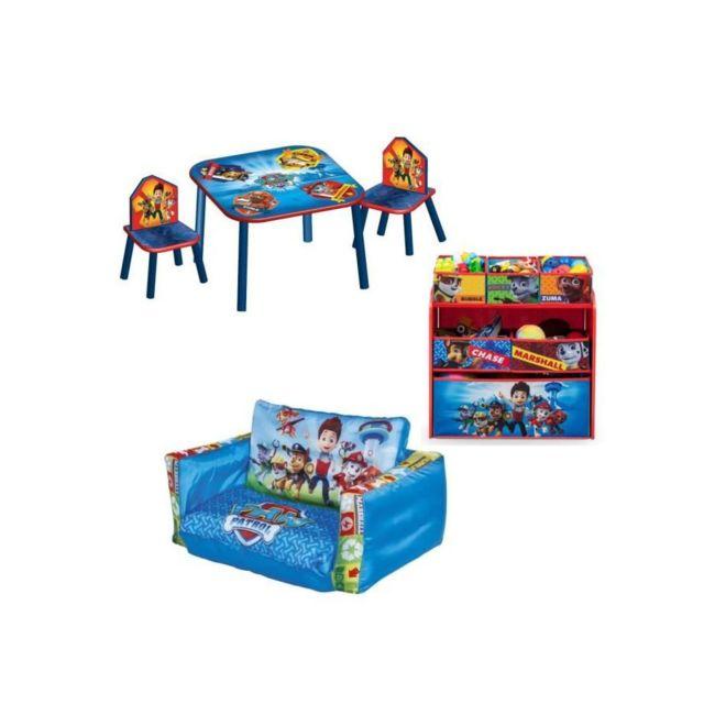 rangement chambre enfant pas cher free chaise meuble enfant rangement pas cher chambre fille. Black Bedroom Furniture Sets. Home Design Ideas