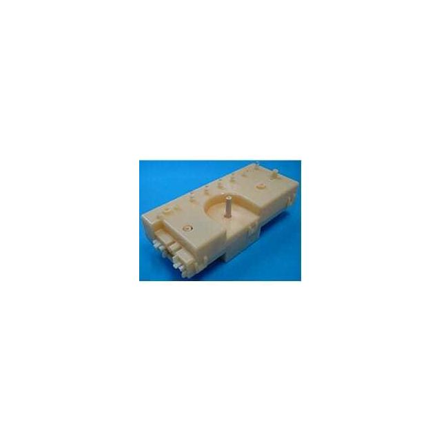 Whirlpool Module de programmation pour Lave-vaisselle