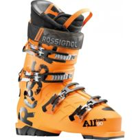 80 Alias Sensor Rossignol Chaussures Ski Achat gyf6v7bY