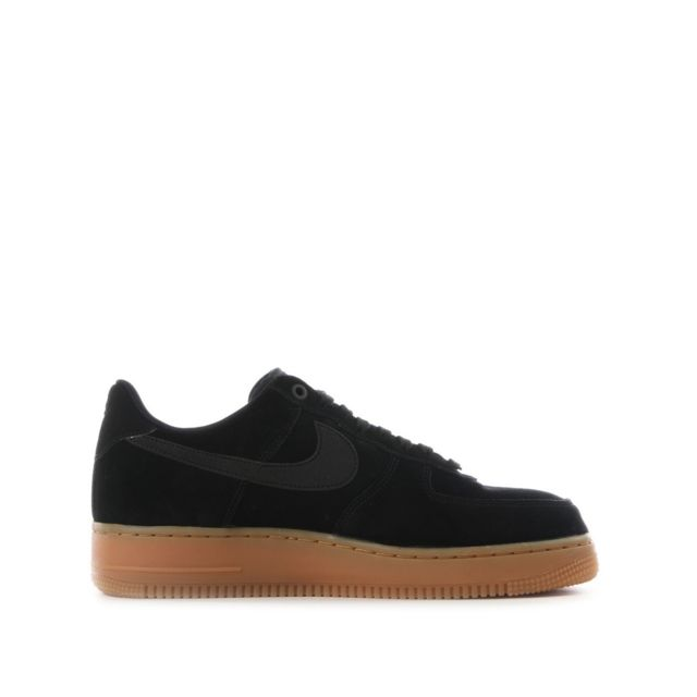 pretty nice 817bb a7edb nike air force 1 07 lv8 homme