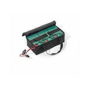 sxt scooter batterie 36 v 12 ah acid adaptable pour les trottinettes lectriques sxt1000 turbo. Black Bedroom Furniture Sets. Home Design Ideas